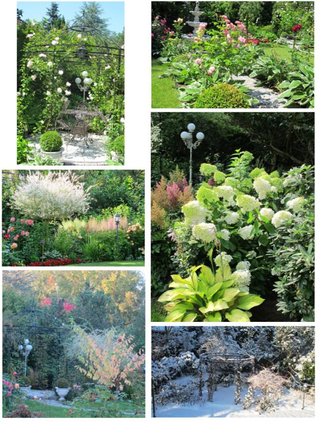 garden-mix